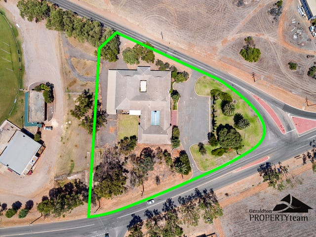 1 Edward Road, Geraldton, WA 6530