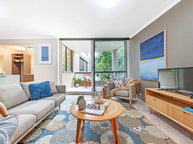13/22 Wolseley Street, Drummoyne, NSW 2047