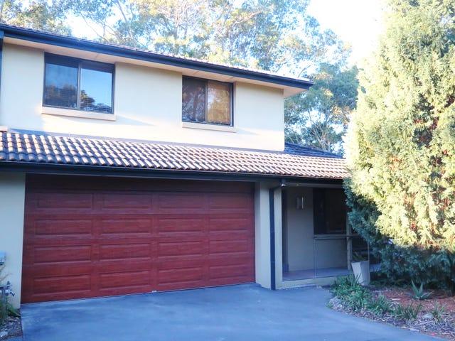 7/154 Castle Hill Road, Cherrybrook, NSW 2126