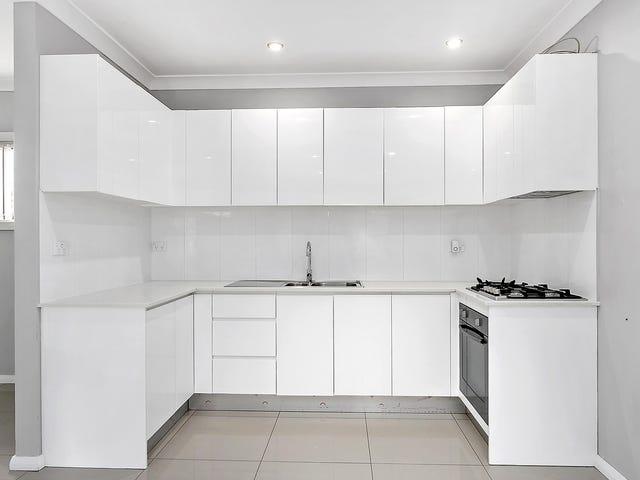 20A Wycombe Avenue, Brighton-Le-Sands, NSW 2216