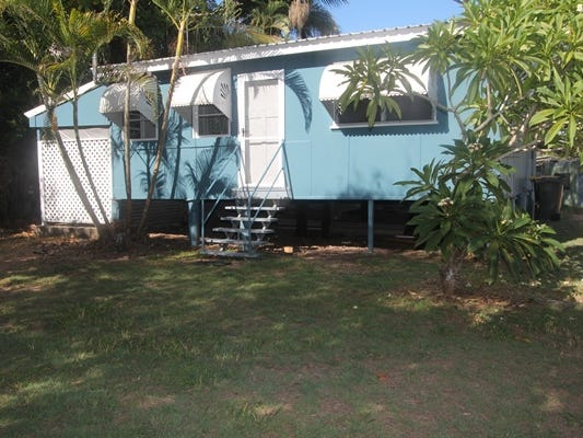 82 Marlin Street, Balgal Beach, Qld 4816