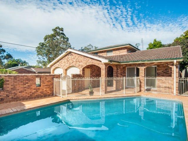 4 Bel-Hilton Court, West Gosford, NSW 2250