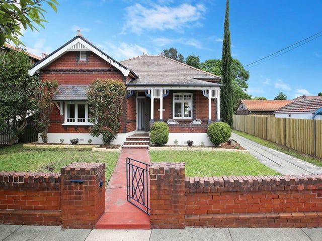 14 Keppel Avenue, Concord, NSW 2137