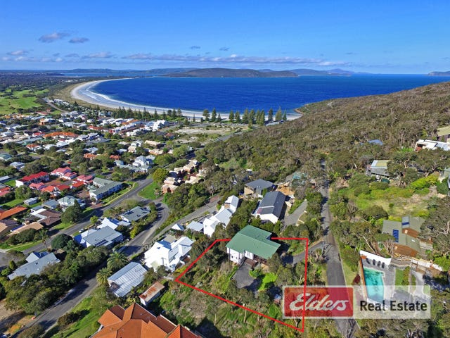 16 Morley Place, Middleton Beach, WA 6330