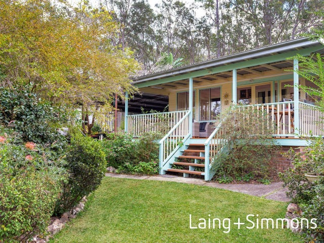 48  Woola Road, Taree, NSW 2430