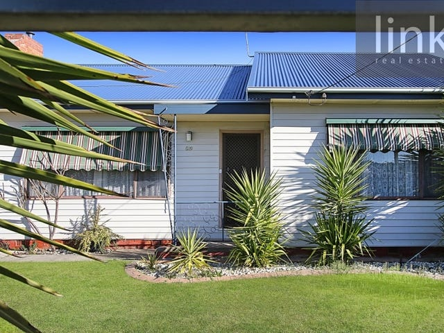 529 Schaefer Street, Lavington, NSW 2641