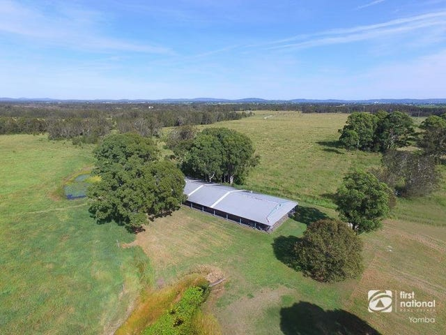 50 Micalo Road, Micalo Island, NSW 2464