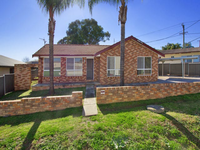 4 Curlew Crescent, Tamworth, NSW 2340