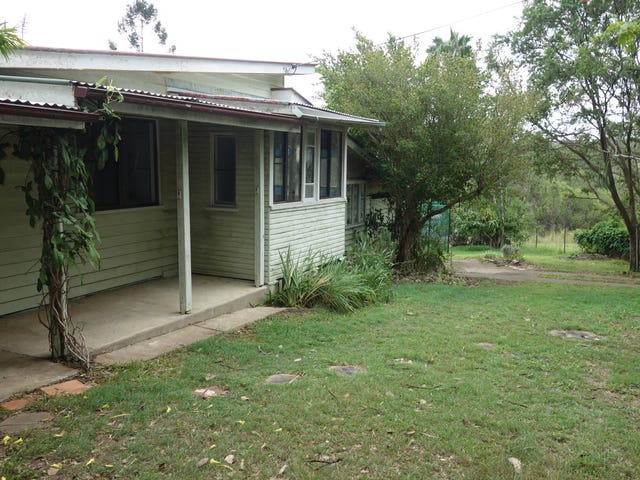 34 Wadell Road, Two Mile, Qld 4570