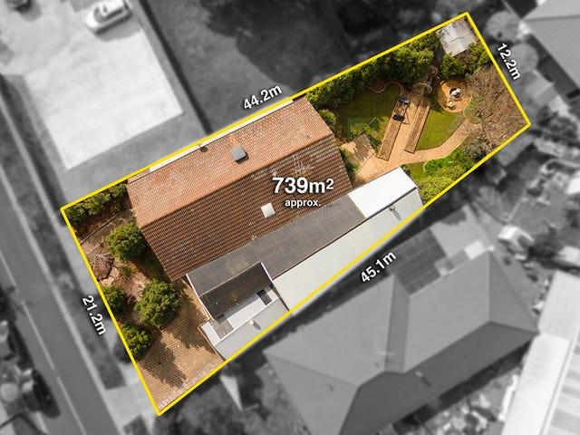 5 Newbold Avenue, Craigieburn, Vic 3064