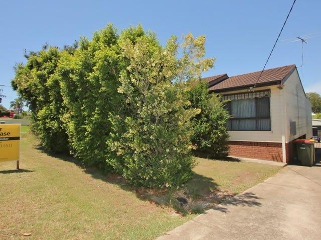 9 Thompson Street, East Maitland, NSW 2323