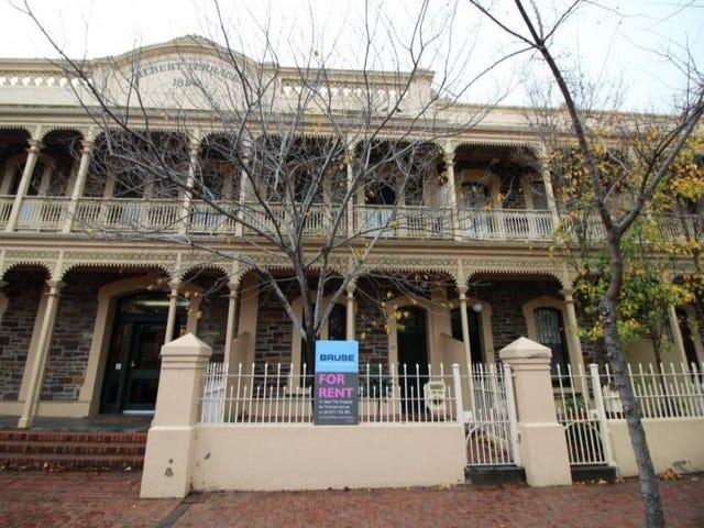 212 Carrington Street, Adelaide, SA 5000