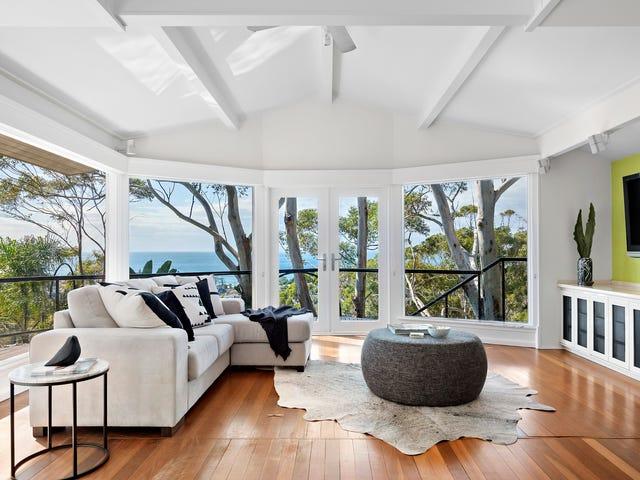 31 Cottee Crescent, Terrigal, NSW 2260