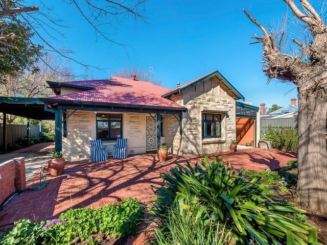 1 Prospect Terrace, Prospect, SA 5082