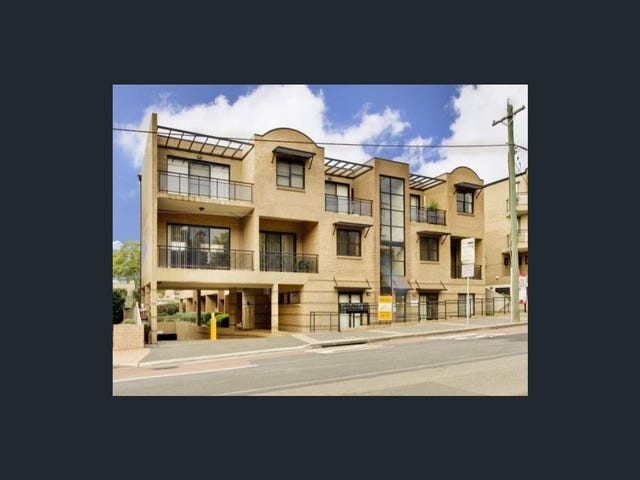 16/22-24 Pitt Street, Parramatta, NSW 2150
