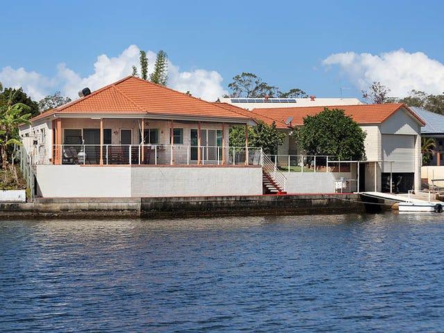 14 Tamala Court, Bongaree, Qld 4507