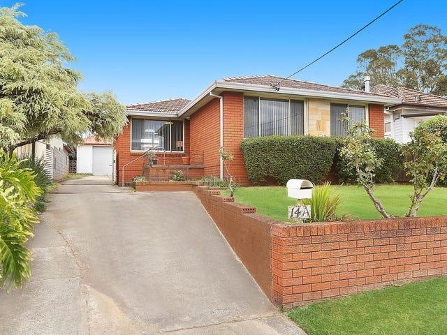 14A Ashmead Avenue, Revesby, NSW 2212