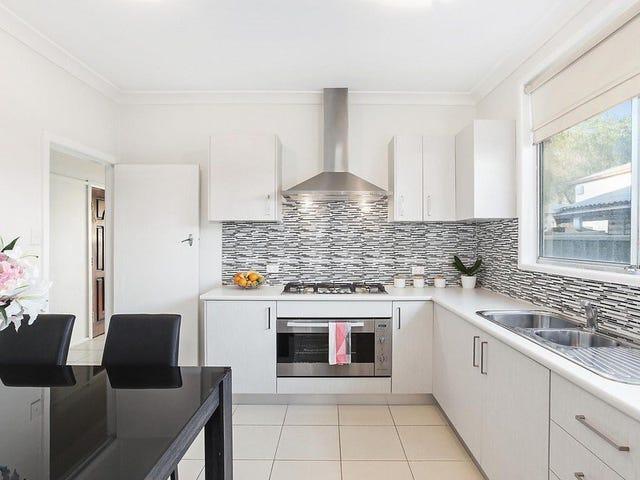 11 Jocelyn Street, Chester Hill, NSW 2162