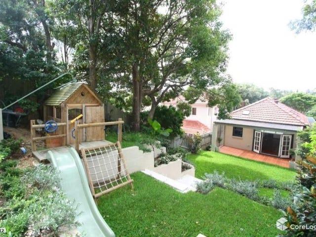 41 Blake Street, Rose Bay, NSW 2029