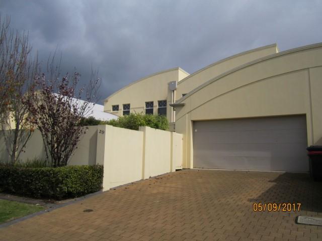 2/9 Monterey Drive, Port Lincoln, SA 5606