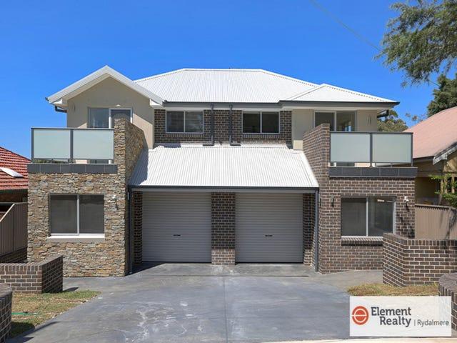 52 Calder Road, Rydalmere, NSW 2116