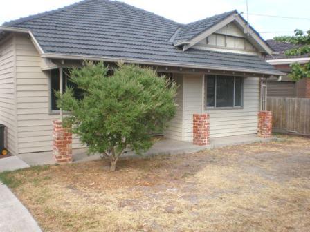 13 Tonkin Avenue, Coburg North, Vic 3058