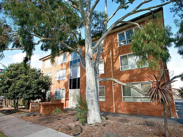 5/437 Ballarat Road, Sunshine, Vic 3020