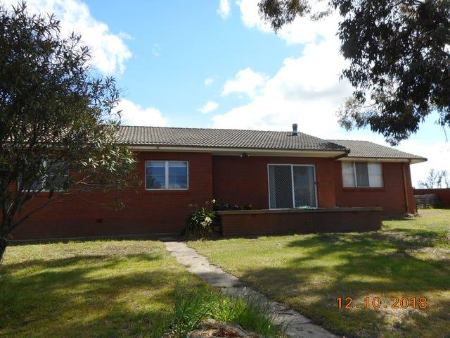 65 Old Forbes Road, Orange, NSW 2800