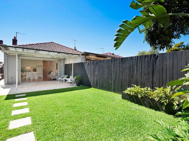 26 Nagle Avenue, Maroubra, NSW 2035