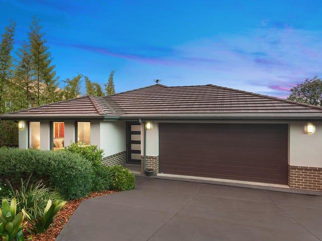 7 Yeramba Crescent, Berowra, NSW 2081
