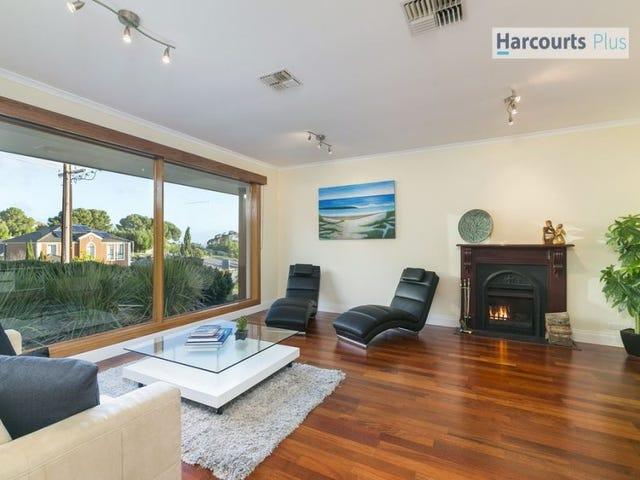 14 Barndoo Street, Hallett Cove, SA 5158