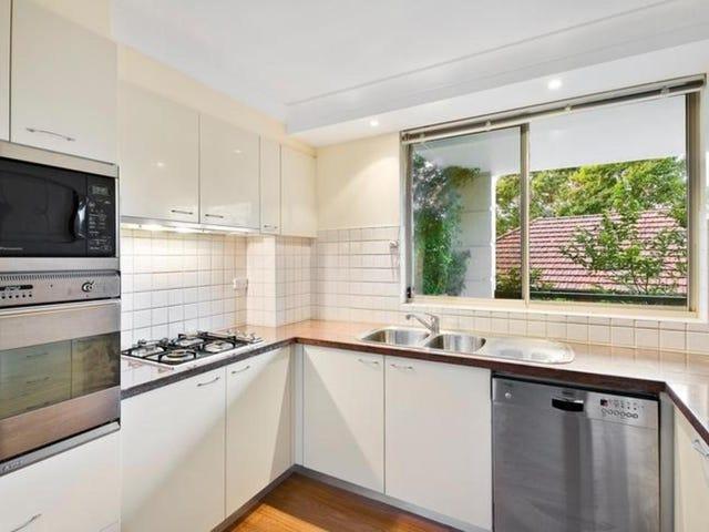 2/24-28 Northcote Street, Naremburn, NSW 2065