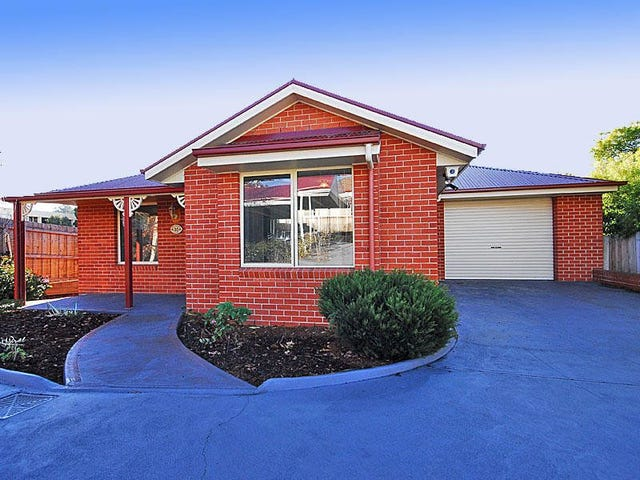 35A Wentworth Street, South Hobart, Tas 7004