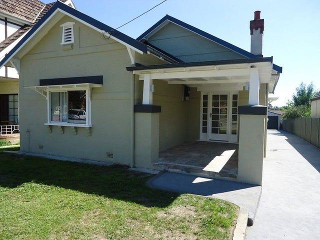 79 Citizen Street, Goulburn, NSW 2580