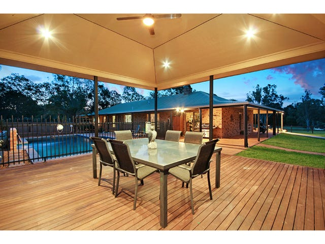 29 Brisbane Crescent, Barellan Point, Qld 4306