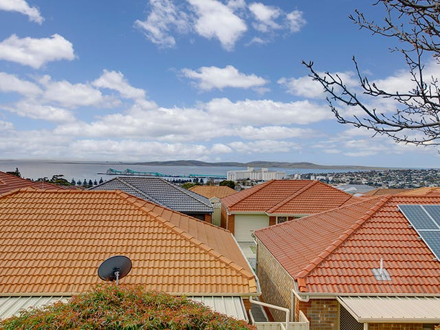 27 Marine Avenue, Port Lincoln, SA 5606