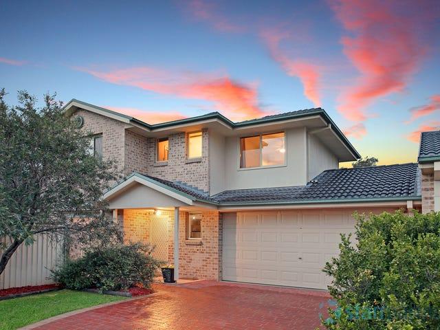 1/610 George Street, South Windsor, NSW 2756