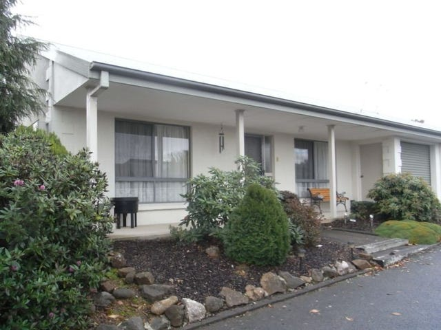 1/24 Glover Avenue, Blackstone Heights, Tas 7250