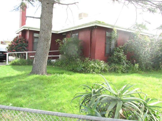 28 Union Grove, Springvale, Vic 3171