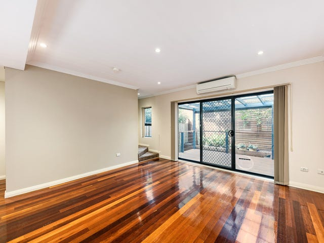 4/50a George Street, Marrickville, NSW 2204