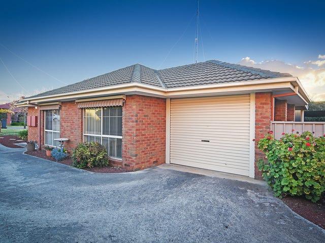 1/376 Rau Street, East Albury, NSW 2640
