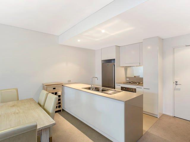 203/1-5 Pine Avenue, Little Bay, NSW 2036