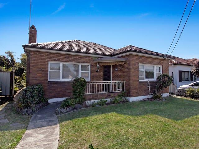 479 Rocky Point Road, Sans Souci, NSW 2219