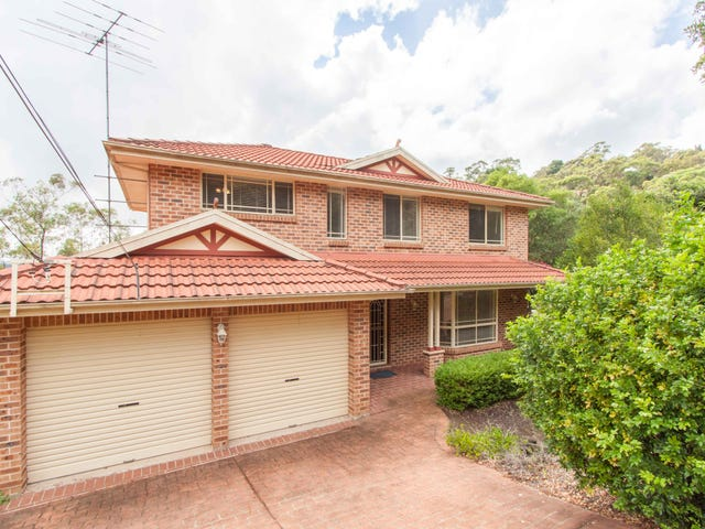 33 Bowral Close, Hornsby Heights, NSW 2077
