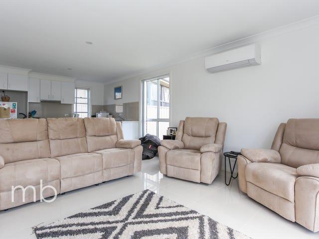 67C Brooklands Drive, Orange, NSW 2800