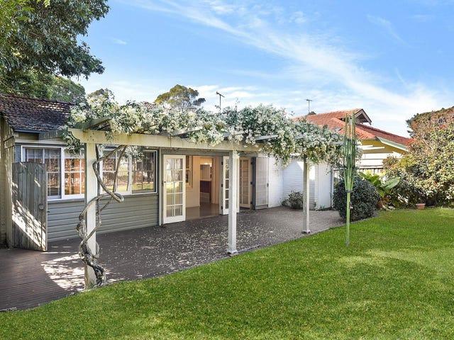 23 Canberra Avenue, St Leonards, NSW 2065