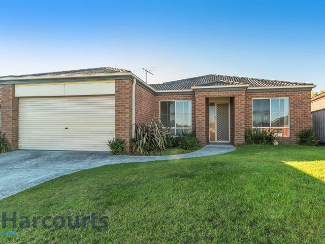 16 Fleet Street, Narre Warren South, Vic 3805