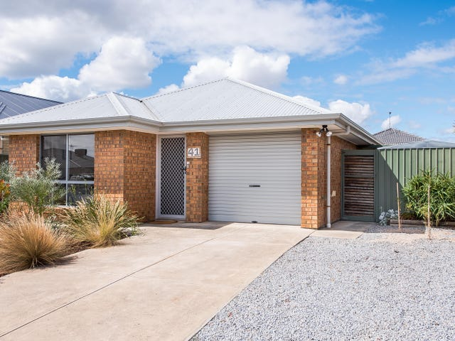 41 Jade Loop, Aldinga Beach, SA 5173