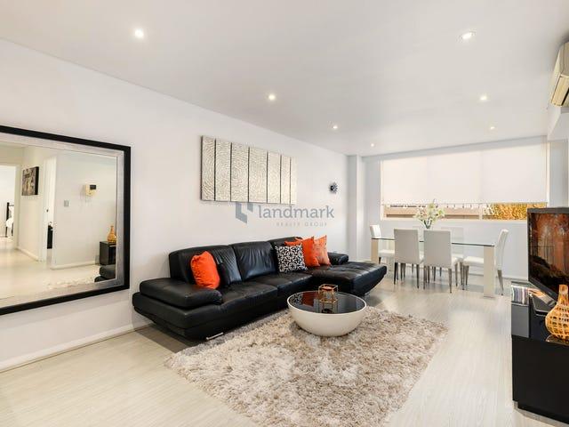 57/1 Janoa Place, Chiswick, NSW 2046