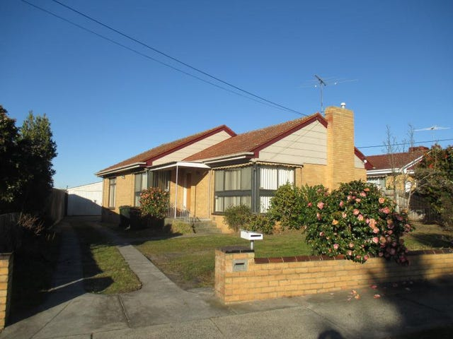 18 Hardy Court, Oakleigh South, Vic 3167